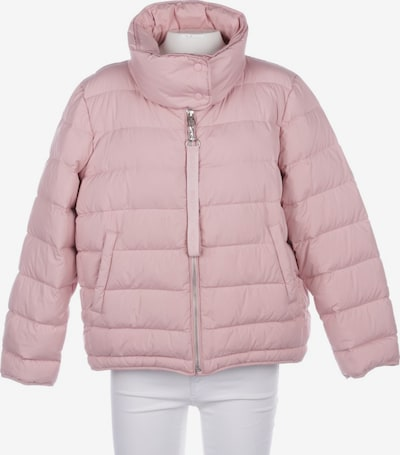 Marc O'Polo Übergangsjacke in S in pastellpink, Produktansicht