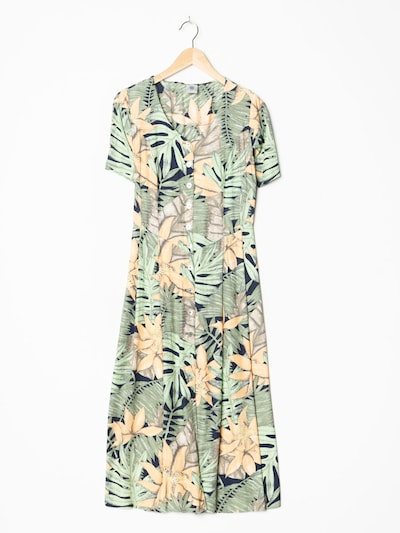 New Fast Dress in L-XL in Mixed colors, Item view