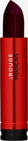 Le Rouge Francais Lipstick 'Refill ' in Red