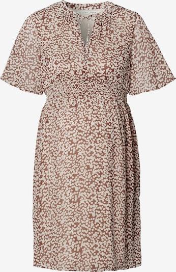 Noppies Kleid ' Savona ' in weiß, Produktansicht