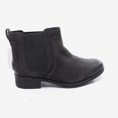 UGG Stiefel in 41 in anthrazit, Produktansicht