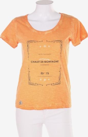 Northland Shirt in S in pfirsich, Produktansicht