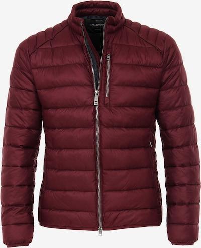 Casa Moda Jacken in rot, Produktansicht