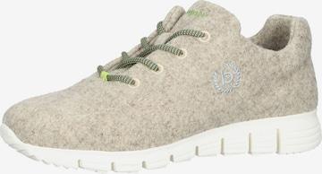 bugatti Sneakers in Grey