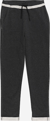 ONLY PLAY Sports trousers in Black