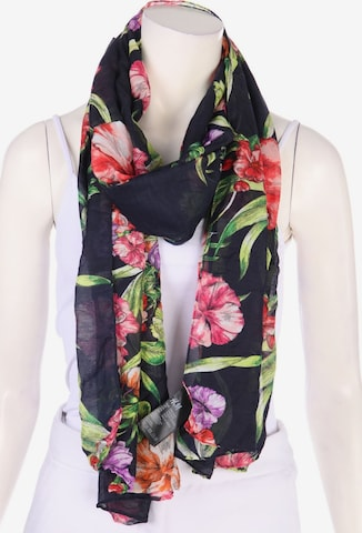 H&M Scarf & Wrap in One size in Mixed colors