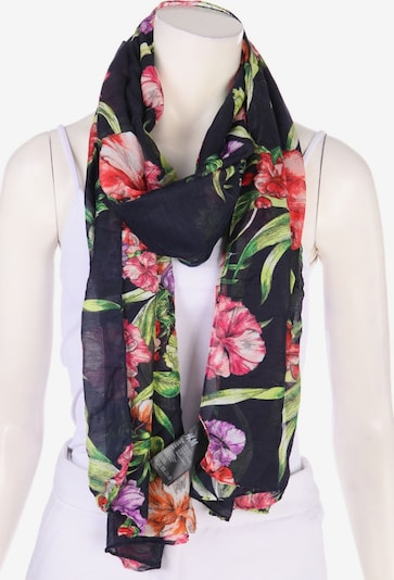 H&M Scarf & Wrap in One size in Mixed colors, Item view