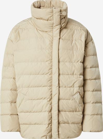 Marella Zimska jakna 'OZIERI' | bež barva, Prikaz izdelka