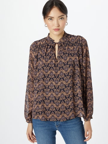 Esprit Collection Blouse in Mixed colors