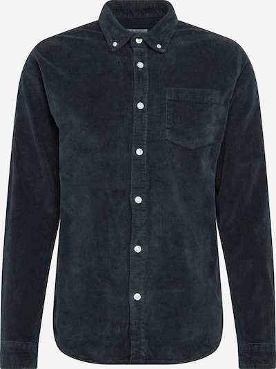 Redefined Rebel Skjorte 'Sean' i sort, Produktvisning