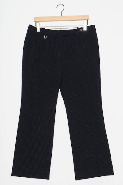 Michael Kors Hose in XXXL in schwarz, Produktansicht
