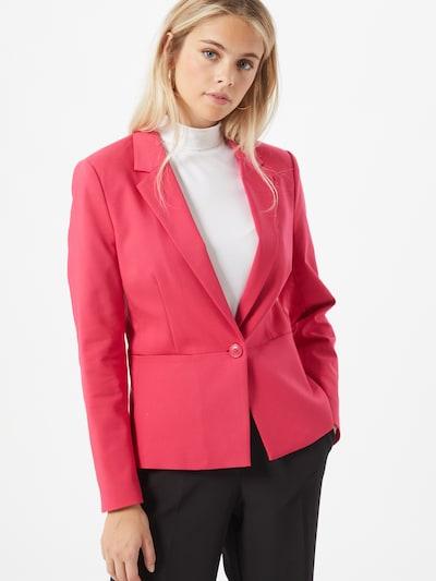 InWear Blazer 'Zella' in pink, Modelansicht