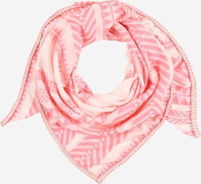 ABOUT YOU Masque en tissu 'Alicia ' en crème / rose, Vue avec produit