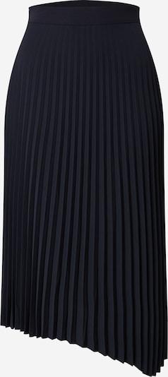 OPUS Skirt 'Relita' in Dark blue, Item view