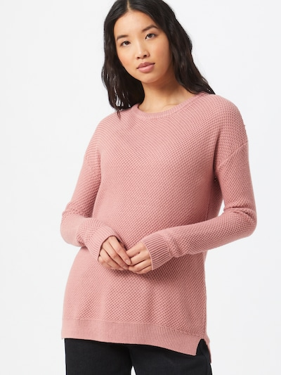 Cotton On Džemperis 'Archy' rožkrāsas, Modeļa skats