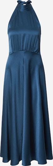 Samsoe Samsoe Společenské šaty 'Rheo ' - nebeská modř, Produkt