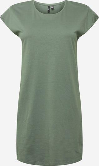 zöld Vero Moda Curve Ruha 'LISE', Termék nézet