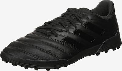 ADIDAS PERFORMANCE Schuh 'Copa 20.3 TF' in schwarz, Produktansicht