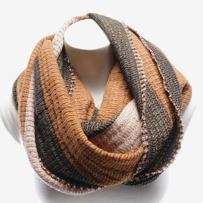 COS Schal in One Size in mischfarben, Produktansicht
