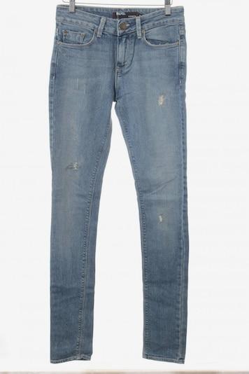 BDG Urban Outfitters Slim Jeans in 27-28 in blau / himmelblau, Produktansicht