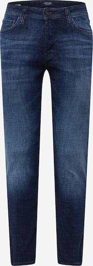 Jeans 'JJITIM JJORIGINAL GE 358 50SPS' JACK & JONES pe albastru denim, Vizualizare produs