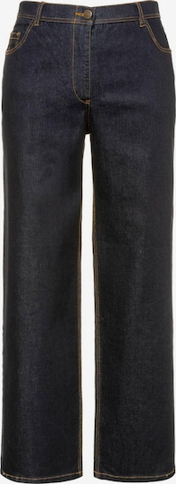 Jeans 'Mary' Ulla Popken pe albastru închis, Vizualizare produs