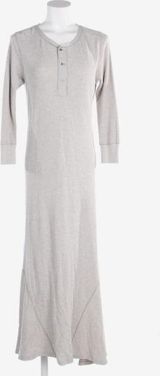 Polo Ralph Lauren Dress in L in Light grey, Item view