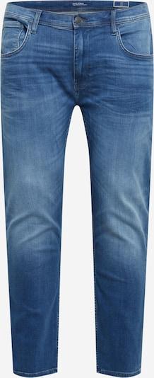 Blend Big Jeansy 'NOOS' w kolorze niebieski denimm, Podgląd produktu