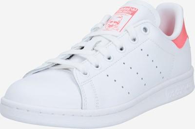 ADIDAS ORIGINALS Sneakers laag in de kleur Pink / Wit, Productweergave