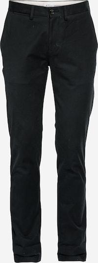 Ben Sherman Chino hlače u crna, Pregled proizvoda