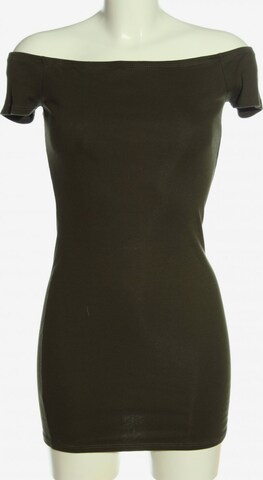 Forever 21 Dress in M in Green