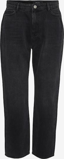 Jeans 'Brooke' Noisy may pe negru denim, Vizualizare produs