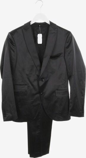 DRYKORN Anzug in S in schwarz, Produktansicht