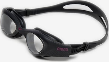 ARENA Sports Glasses 'The one' in Black