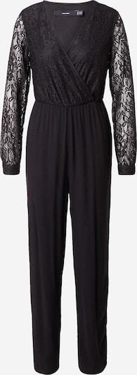 VERO MODA Jumpsuit 'Bonu' in Black, Item view