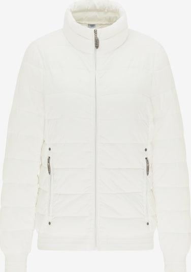 ICEBOUND Jacke in weiß, Produktansicht