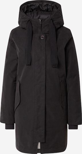 g-lab Winter Jacket 'IVY' in Black, Item view