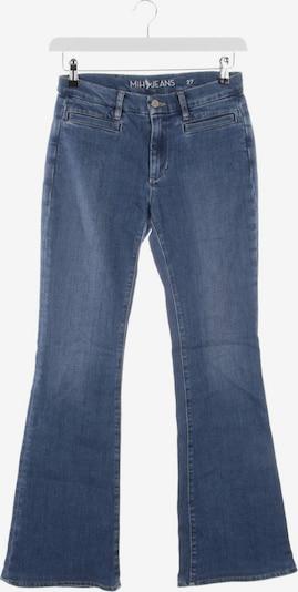 mih Jeans in 27 in blau, Produktansicht