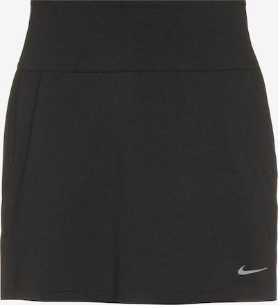 NIKE Sportrock in schwarz, Produktansicht