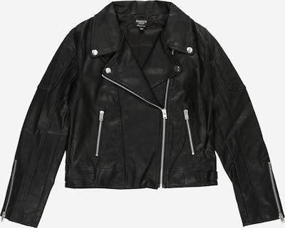 Bardot Junior Chaqueta de entretiempo 'KORA' en negro, Vista del producto