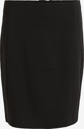 VILA Spódnica 'Asmin' w kolorze czarnym, Podgląd produktu