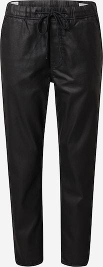 Pepe Jeans Hose 'Cara' in black denim, Produktansicht