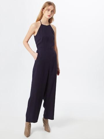 Esprit Collection Jumpsuit in Blue