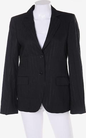Massimo Dutti Blazer in M in Black