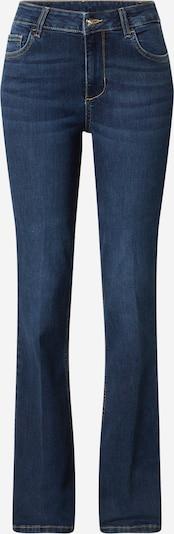 Jeans LIU JO JEANS di colore blu denim, Visualizzazione prodotti
