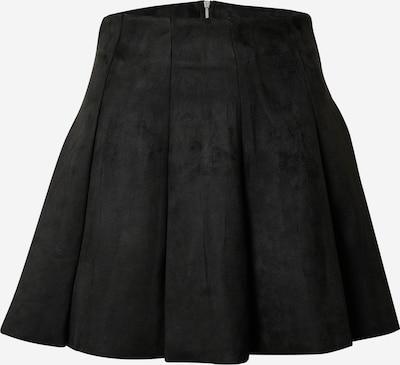 Tally Weijl Spódnica 'SCUBA' w kolorze czarnym, Podgląd produktu