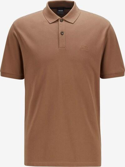 HUGO BOSS Poloshirts in mischfarben, Produktansicht