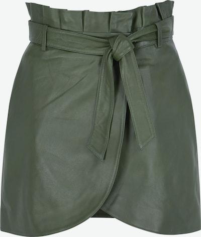 Aligne Skirt 'Baila' in Khaki, Item view