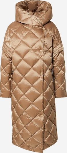 Palton de iarnă BOGNER pe bej, Vizualizare produs