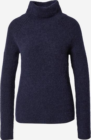 BOSS Sweater 'Faloda' in Navy, Item view